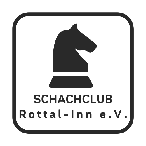 Schachclub Rottal-Inn e.V.